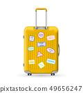 กระเป๋าเดินทาง,กระเป๋าเอกสาร,,กระเป๋าขนาดกลาง 49656247