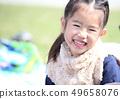 孩子們去公園 49658076