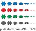 颗粒 碎片 赌博 49658920