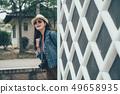 亚洲 亚洲人 女性 49658935