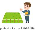 토지 사업 49661804