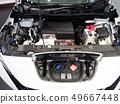 전기 자동차 49667448