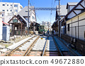 【神奈川县】江之岛站Enoden 49672880