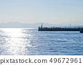【Kanagawa Prefecture】 Enoshima Lighthouse 49672961