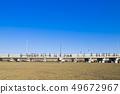 【Kanagawa Prefecture】 Enoshima Enoshima Ohashi Bridge Enoshima Bentenbashi 49672967