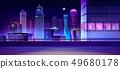 城市 大都市 城镇 49680178
