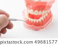 치과 이미지 49681577
