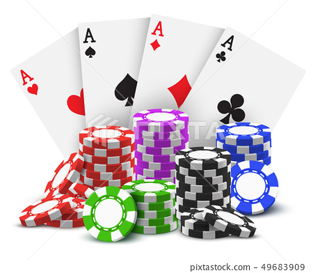 Poker chips price in pakistan rupees