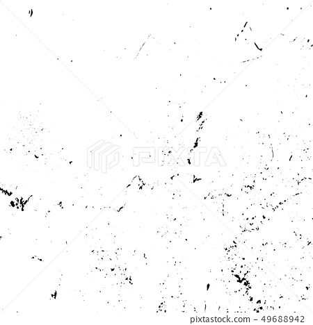 Grunge texture for decoration.Vector template - Stock Illustration ...