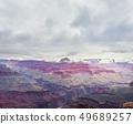 Grand Canyon National Park, Arizona, USA 49689257