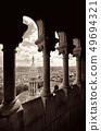 Sacre Coeur Cathedral 49694321