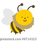 꿀벌 개요 없음 49714323