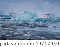 Joekulsarlon, Iceland, Europe 49717950
