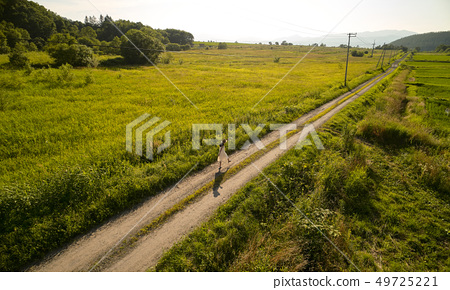 女人北海道旅行 49725221
