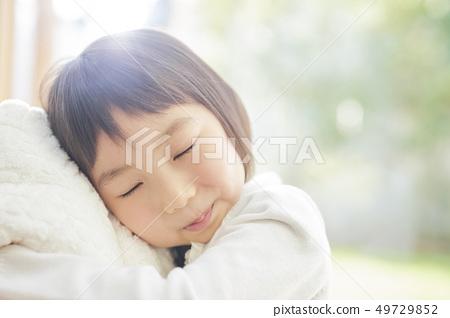 아이 소녀 라이프 스타일 가사 49729852