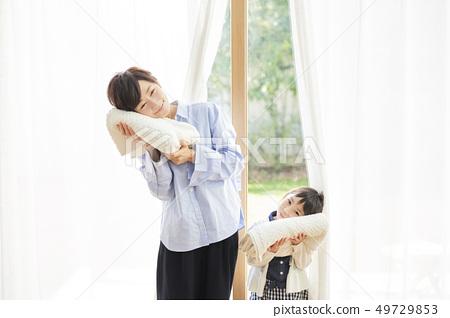 부모와 자식 라이프 스타일 가사 49729853