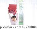 Child girl admission 49730088