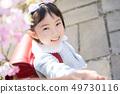 การรับเด็กผู้หญิง 49730116