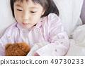女童生活方式 49730233