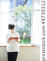 女性生活阅读 49730312