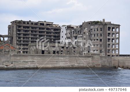 Battleship Island 49737046