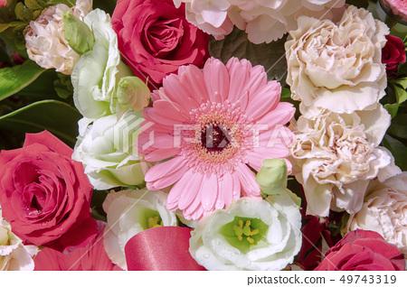 花束,母親節,喜好,花束,母親節,情人節,花束,母親節, 49743319