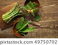 Spring healthy food 49750702