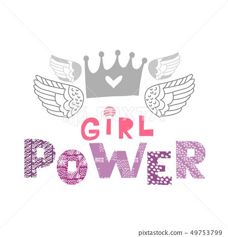Girl power7 49753799