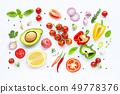 食物 食品 西紅柿 49778376