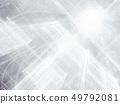 ขาว,สีขาว,พื้นหลัง 49792081
