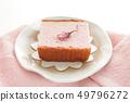 Sakura's castella 49796272