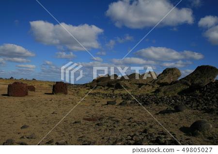 墮落的moai 49805027