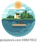 summer people 49807832