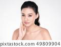 หญิงสาว,ความงาม,ความสวยงาม 49809904