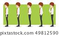 ธุรกิจ,เธเธธเธฃเธเธดเธ,เธเธฒเธ 49812590