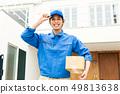พนักงานขายประจำ 49813638