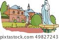 토라삐스찌누 수도원 49827243