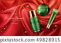 化妆品 护肤 保养 49828915