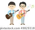 音樂家 49829318