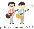 音樂家 49829319