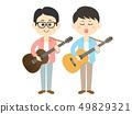 音樂家 49829321