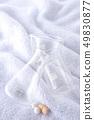약물 정제 의약품 49830877