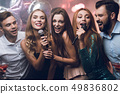 disco, people, singer 49836802