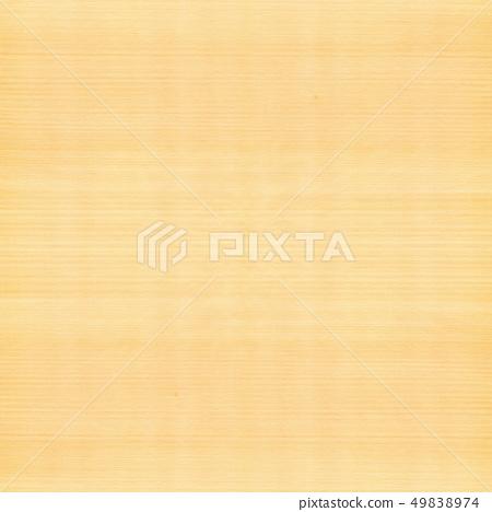 木紋紋理 49838974