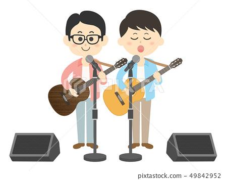 音樂家 49842952