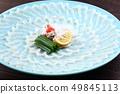 Blowfish 49845113