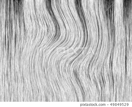 Wood texture background. 49849529