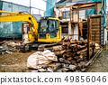 拆遷工作 49856046