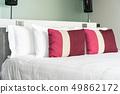 床 床鋪 安慰 49862172