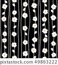 抽象花卉, 49863222